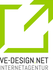Internetagentur VE-design.net